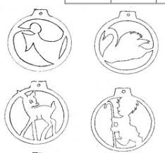 free ornaments patterns woodworking plans and with