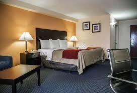 Orlando Florida Comfort Inn Hotel Comfort Inn International Drive En Orlando Destinia