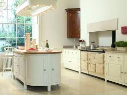 freestanding kitchen island unit island kitchen units large size of big kitchen island kitchen