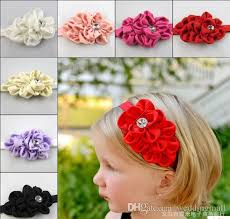 children s hair accessories 06 hair bows childrens accessories kids hair bows baby hair