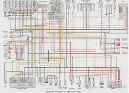 2000 Gsxr 600 Wiring Diagram 2002 Gsxr 600 Wiring Diagram 2001 Gsxr 600 Wiring Diagram Wiring