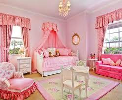 Princess Bedroom Furniture Disney Princess Bedroom Furniture Cherry Princess Bedroom
