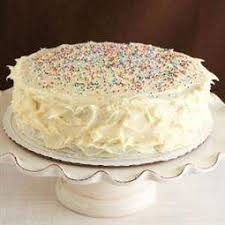 6 answers where can i get a good birthday cake delivered to a