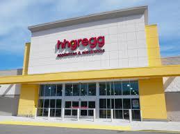 Home Design Retailers Hhgregg Jcpenney U2013 Consumerist