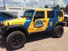 jurassic world jeep pin by aaron edsall on my jeep pinterest jeeps vehicle and jeep