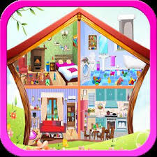 design this home game free download download design this home apk mod apk obb data 1 3 by game
