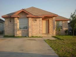 laredo texas tx fsbo homes for sale laredo by owner fsbo 81 500 property in laredo texas
