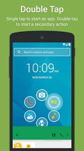 smart luncher apk smart launcher pro apk 3 24 19 free apk from apksum