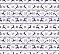 christmas pattern simple christmas pattern seamless vectors 01 vector christmas