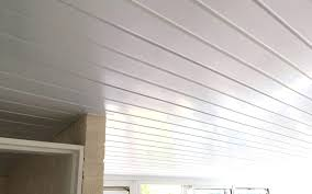 types of ceilings different kinds of ceilings ceiling kinds of ceilings mylifeinc me