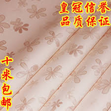 Paper Home Decor Online Get Cheap Wall Paper Glue Aliexpress Com Alibaba Group