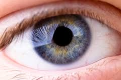 bright flashes of light in eye what you can do about floaters and flashes in the eye harvard