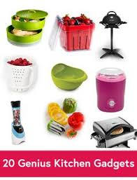 best new kitchen gadgets game changing kitchen gadgets time saving food prep and kitchen
