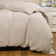 Organic Queen Duvet Cover Duvets And Duvet Covers Average Savings Of 51 At Sierra Trading Post