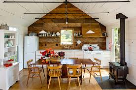 Farmhouse Interior Design Farmhouse Style Interiors Ideas Inspirations