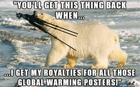 Global Warming Meme - global warming meme collection for this week 皓 roy spencer phd