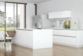 einbauküche günstig kaufen günstige küche kaufen einbauküchen