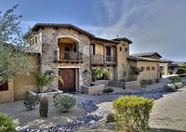 Southwestern Homes Colorado Custom Home Builder About Jd Built Homes