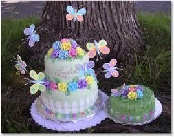 queenbee cakes