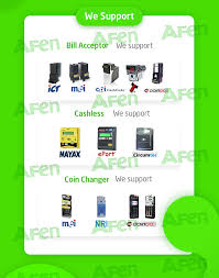 Vending Machine Inventory Spreadsheet Coffee Vending Machine Hunan Aifeng Intelligent Equipment Co Ltd