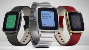 pebble watch amazon black friday hottest amazon prime day wearable tech deals