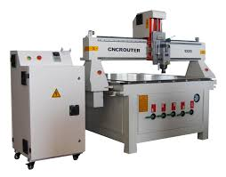 Woodworking Machinery Dealers South Africa by Book Of Router Machine Woodworking In South Africa Egorlin Com