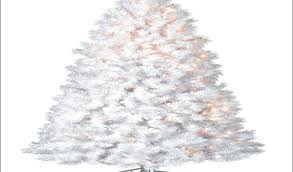8 artificial tree artificial trees ideas