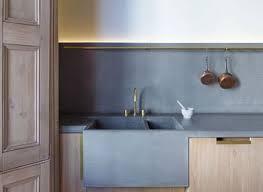 Concrete Kitchen Countertops Concrete Kitchen Countertops Pictures Ideas From Hgtv Hgtv