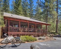 moderncabin modern cottage bliss 335 beaver street kings beach ca tahoe