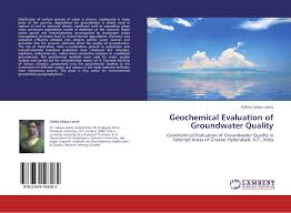 Sedimentology And Geochemical Evaluation Of Search Results For Geochemical