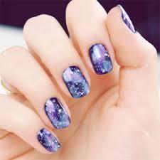 47 best nails images on pinterest zendaya nails make up and