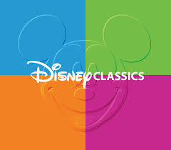 product review disney classics cd collection