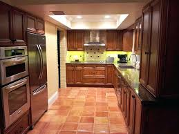 kitchen cabinets traditional amish arthur il for sale illinois