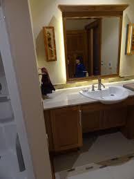 bathroom flawless guest bathroom decorating ideas diy diy