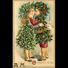 images of victorian christmas cards creepy cute the victorian christmas card the australian ballet