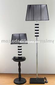 Dale Tiffany Buffet Lamps by Bowl Floral Rectangle Dale Tiffany Crystal Girls Bedside Lamp