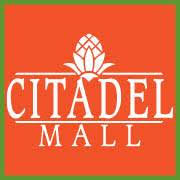 trick or treat through the citadel mall this holy city