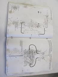mercury optimax diagram mercury outboard parts diagrams u2022 sharedw org