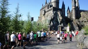 Harry Potter Adventure Map 15 Amazing Facts About The Wizarding World Of Harry Potter Blogrope
