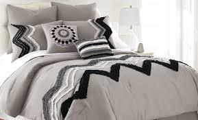 Japanese Comforter Set Modern Bedding For Men Allmodern