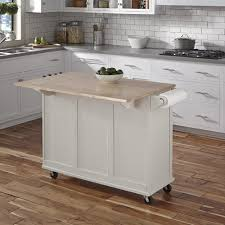 Wickes Kitchen Island 100 Kitchen Tiles Wickes Bathroom And Kitchen Tiles Perfect Model