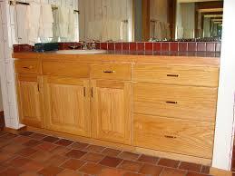 glazing kitchen cabinets glazing kitchen cabinets gel stain photo 1 we oak kitchen