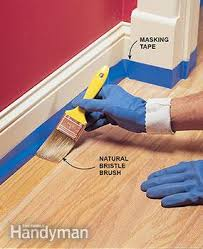 refinishing hardwood floors the family handyman