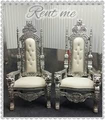 table and chair rentals in md king and chair rentals king and of everything