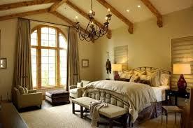 spanish interior design home design