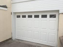 Overhead Door Dayton Ohio Size Of Garage Garage Door Pittsburgh Precision Garage Door