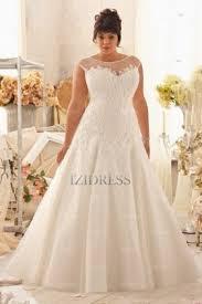 robe de mariée izidress robes de mariée robe - Izidress Robe De Mari E