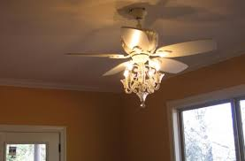 ceiling unique ceiling fans with lights amazing ceiling light