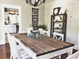 Rent Dining Room Set Best Rent Dining Room Set Artistic Color Decor Creative To Design
