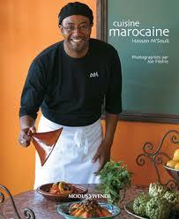 chef cuisine maroc cuisine marocaine recettes du québec